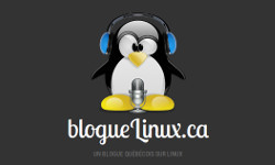BlogueLinux.ca